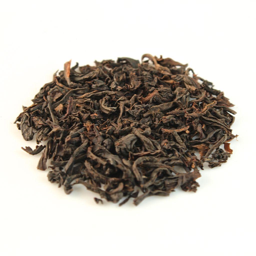 Teas English Breakfast Xtra Fancy - OP Grade Loose Tea