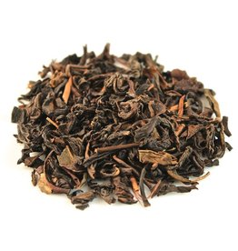Teas Formosa Loose Oolong Tea