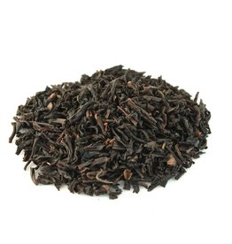 Teas Black Tea - China OP Keemun