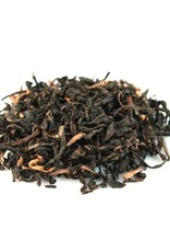 Teas Assam Oakland Estate TGFOP-1 Loose Tea