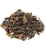 Teas Organic Oolong Qilan-Huann Loose Tea