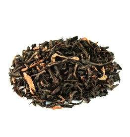 Teas Black Tea - FOP Yunnan Imperial