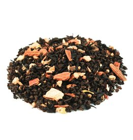 Teas Masala Chai Loose Tea