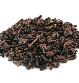 Tea products Black Tea - China Black Gunpowder