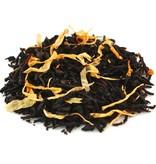 Teas Flavored Black Tea Apricot