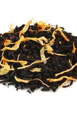 Teas Flavored Black Tea Apricot