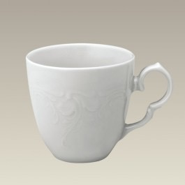 Tea products Frederyka Mug, 8 oz