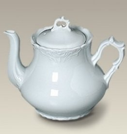 Tea products Antique Shaped Teapot, 24OZ