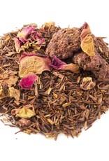 Teas Rooibos Tea - Sweet Indulgence