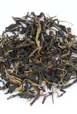 Teas Onomea Hawaii Premium Black Tea