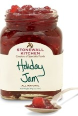 SWK Holiday Jam small