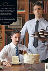 Hachette baked explorations cookbook
