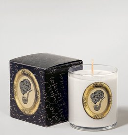 Soap & Paper Factory PIPE 9.5OZ SOY CANDLE