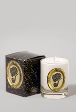 Soap & Paper Factory pipe votive patch soy candle
