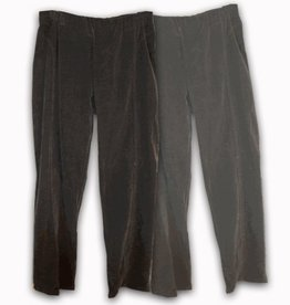 Cut Loose Cut Loose, Mini Cord Seamed Legging REG. $77 SALE $59.00