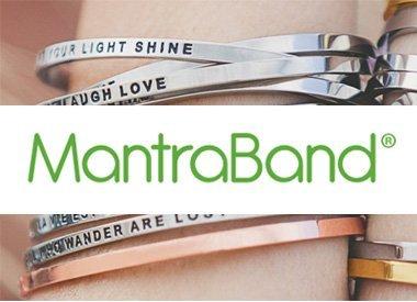 MantraBand