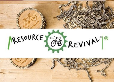 Resource Revival