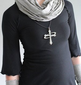 Angelrox Angelrox Ballet Tunic