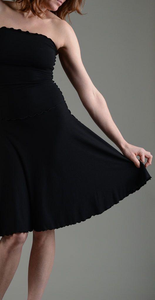 Angelrox Angelrox Flirt Skirt / Dress / Cape