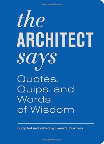 Hachette The Architect Says Book