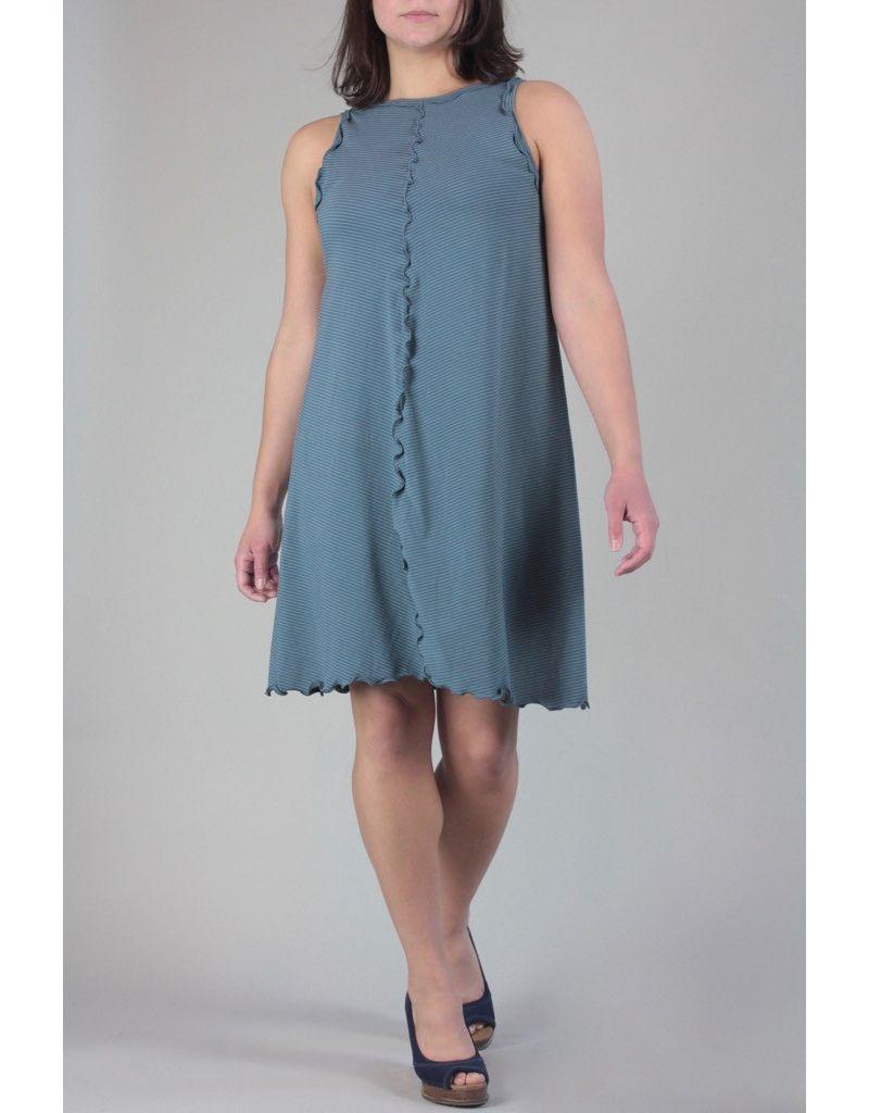 Angelrox Angelrox Shift Dress