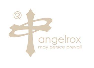 Angelrox