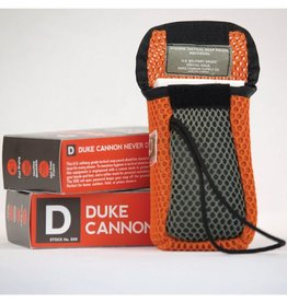Duke Cannon Duke Cannon Tactical Soap Pouch