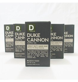 Duke Cannon Hand Soap Duke