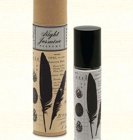 Skeem Night Jasmine Roll-On Perfume