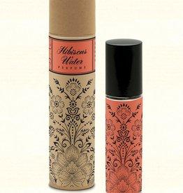 Skeem Hibiscus Water Roll-On Perfume