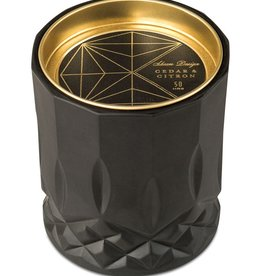 Skeem Axiom Cedar & Citron Candle