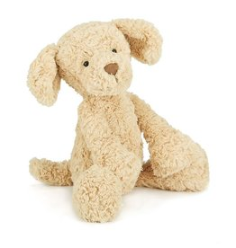 Jelly Cat Mumble Puppy 16""
