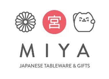 Miya Company
