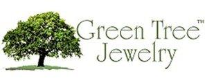 Green Tree Jewelry