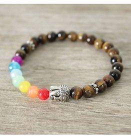 Lumily Chakra Bracelet- Thai