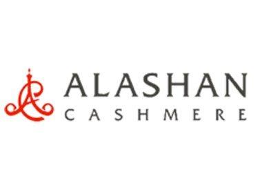 Alashan