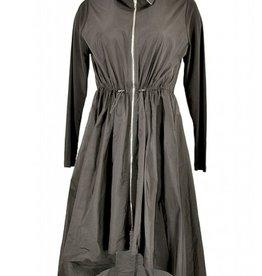 Comfy Sun Kim Cape Town Dress