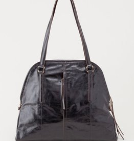 Hobo Int'l/Urban Oxide Hobo Delaney Tote
