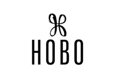 Hobo Int'l/Urban Oxide