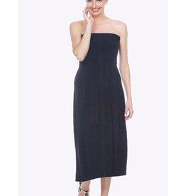 Comfy Sun Kim Gianna Skirt / Dress