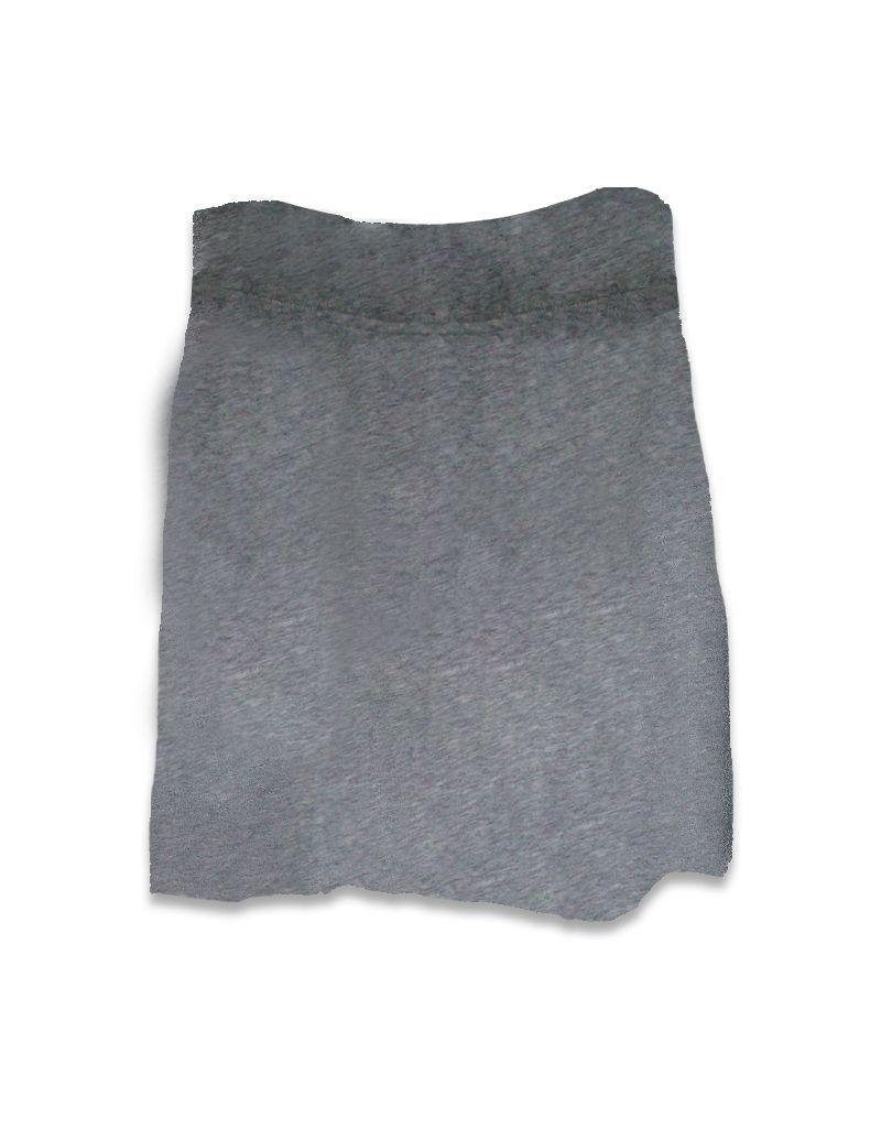 Cut Loose Cut Loose, Walking Skirt