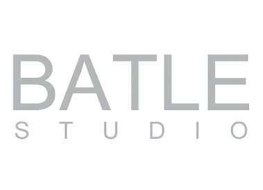 Batle Studio
