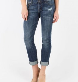 Kut from the Kloth Kut from the Kloth Catherine Boyfriend 5 Pocket Jean