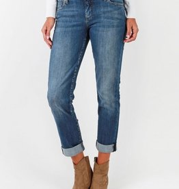 Kut from the Kloth Kut from the Kloth, Catherine Boyfriend Jean