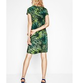 Desigual Desigual Maroni Short Sleeve Dress