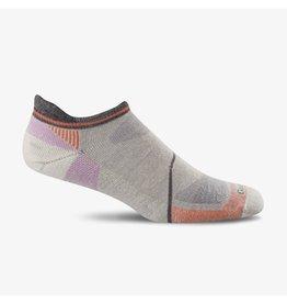 GoodHew Quest Micro Socks
