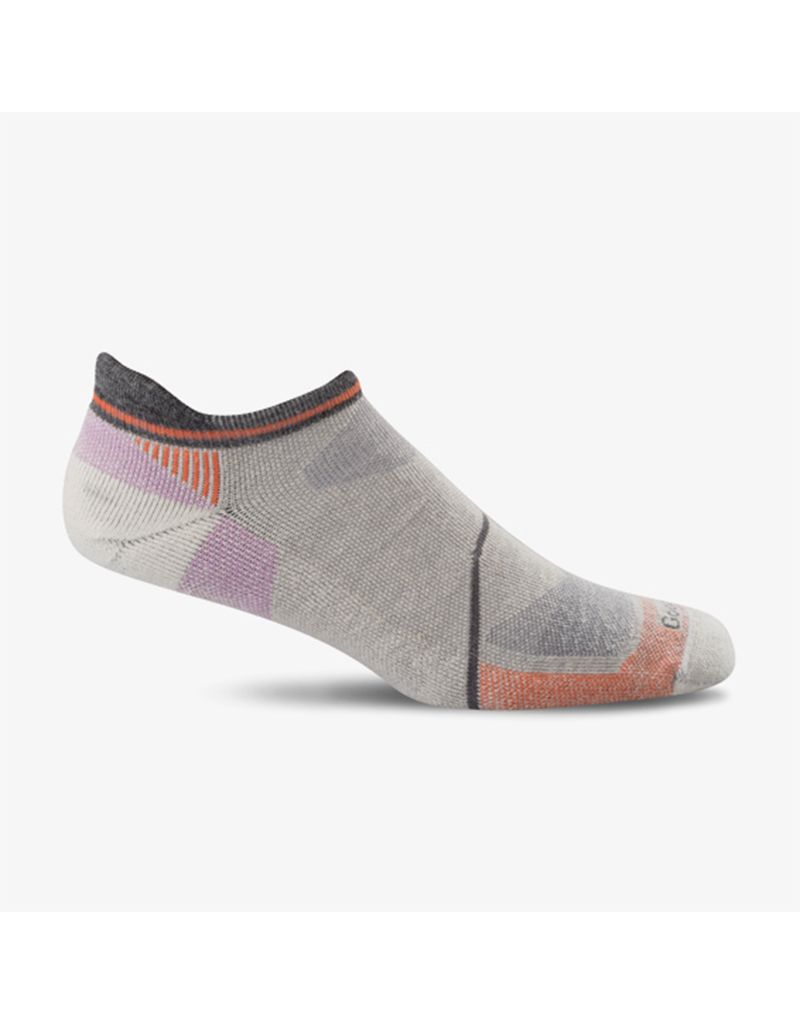 GoodHew Quest Micro Socks