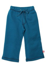 Zutano Toddler terry pant