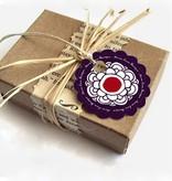 Gift Card Maria Luisa Gift Card