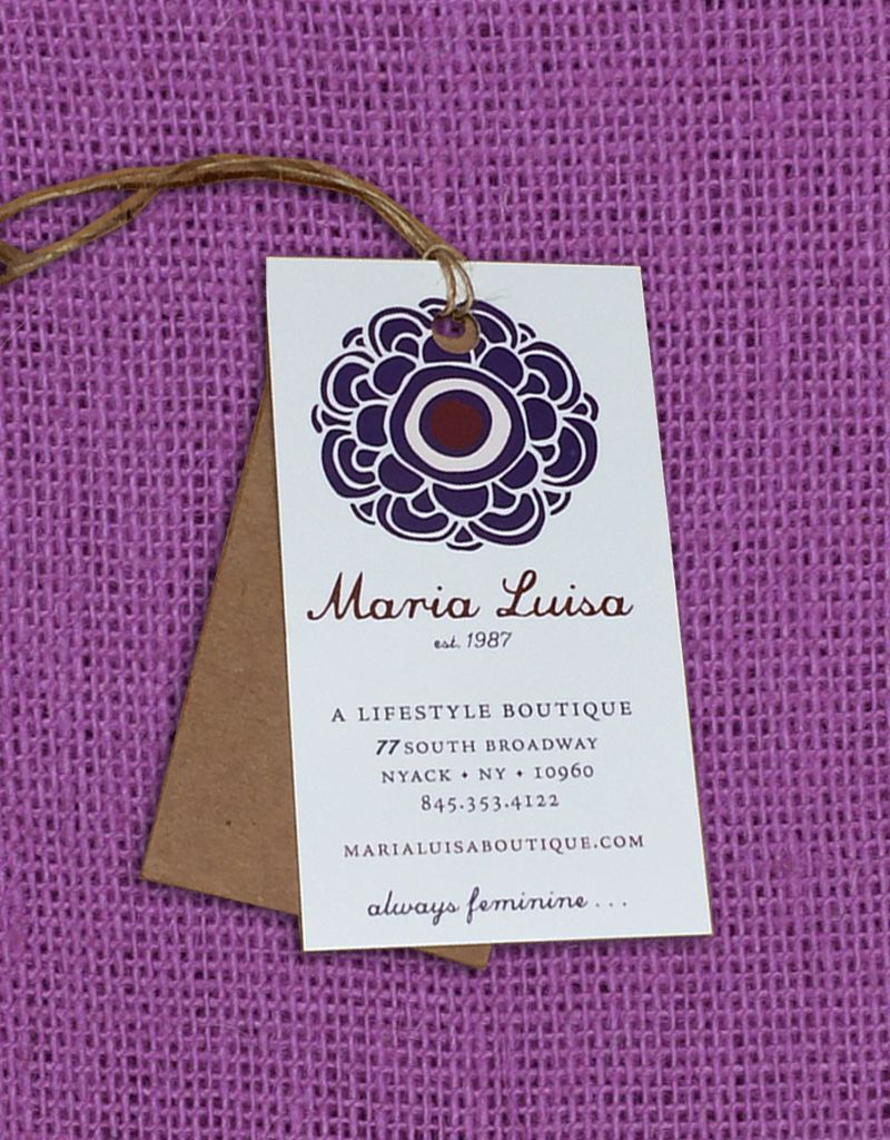 Gift Card Maria Luisa / ML Gift Card